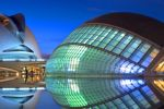 city-arts-sciences-valencia-590x442.jpg